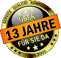 1133  JJAAHHRREE